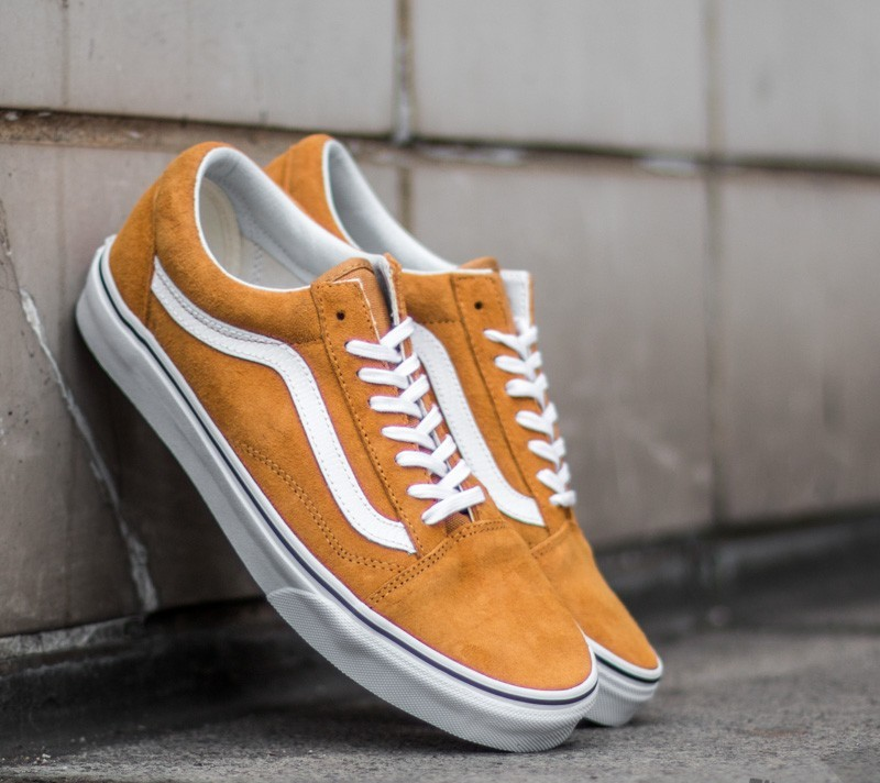 vans old skool modelle