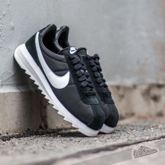 shoes Nike Wmns Classic Cortez Epic