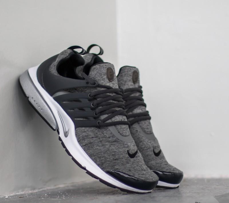 Men's shoes Nike Air Presto TP QS