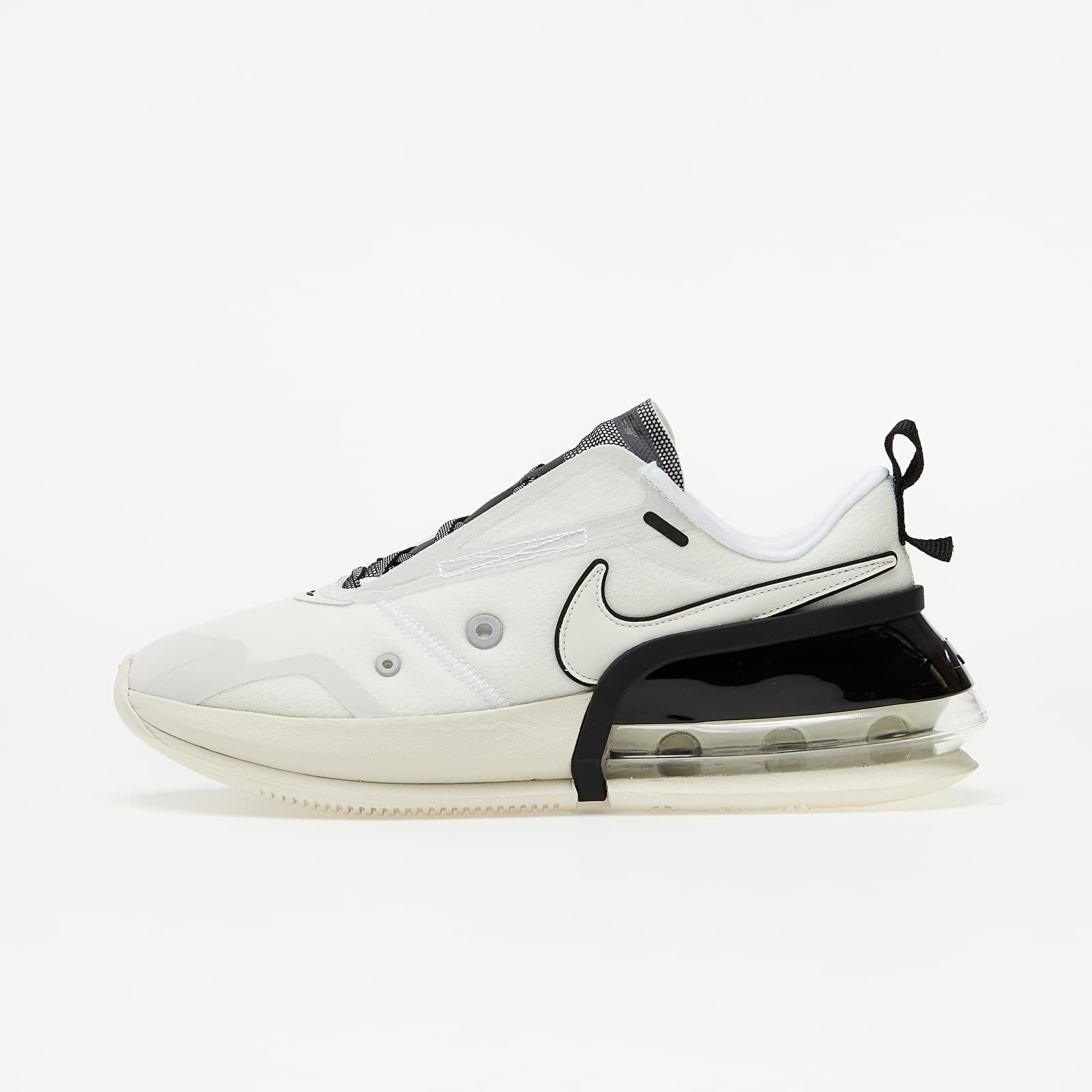 Nike W Air Max Up QS White/ Sail-Pale Ivory-Gum Med Brown EUR 40.5