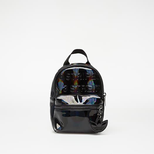 mai tarziu destul de dragut vânzare ieftină تلكس تجنيد مغبر mini rucsac adidas - archie-dogstar.com