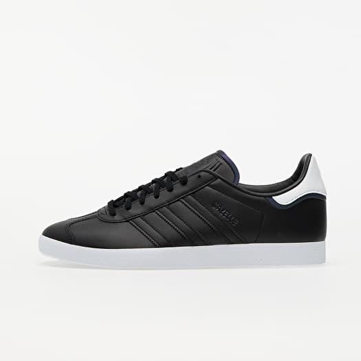 adidas Gazelle - 41 1/3 | Footshop