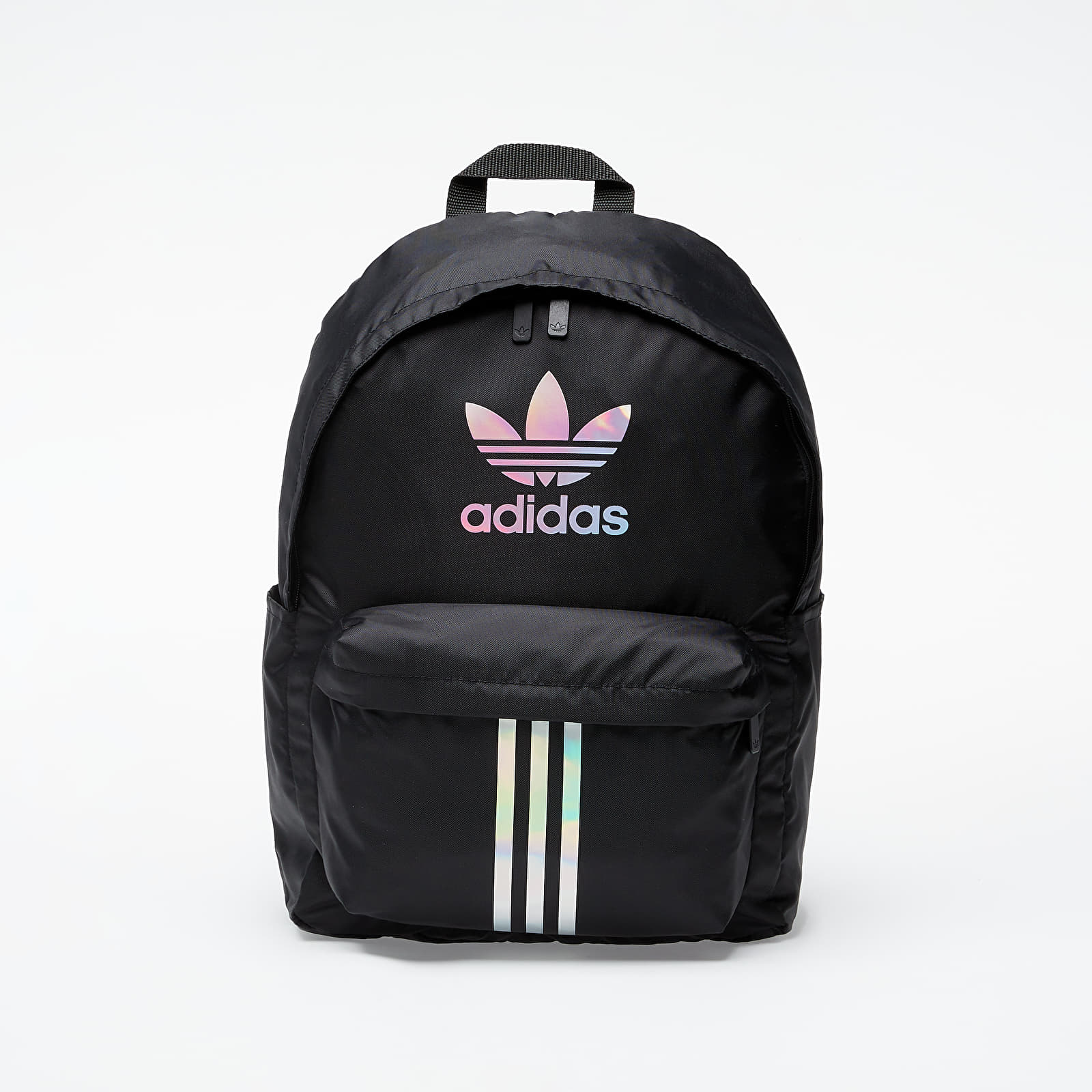 Batohy adidas Adicolor Classic Backpack Black