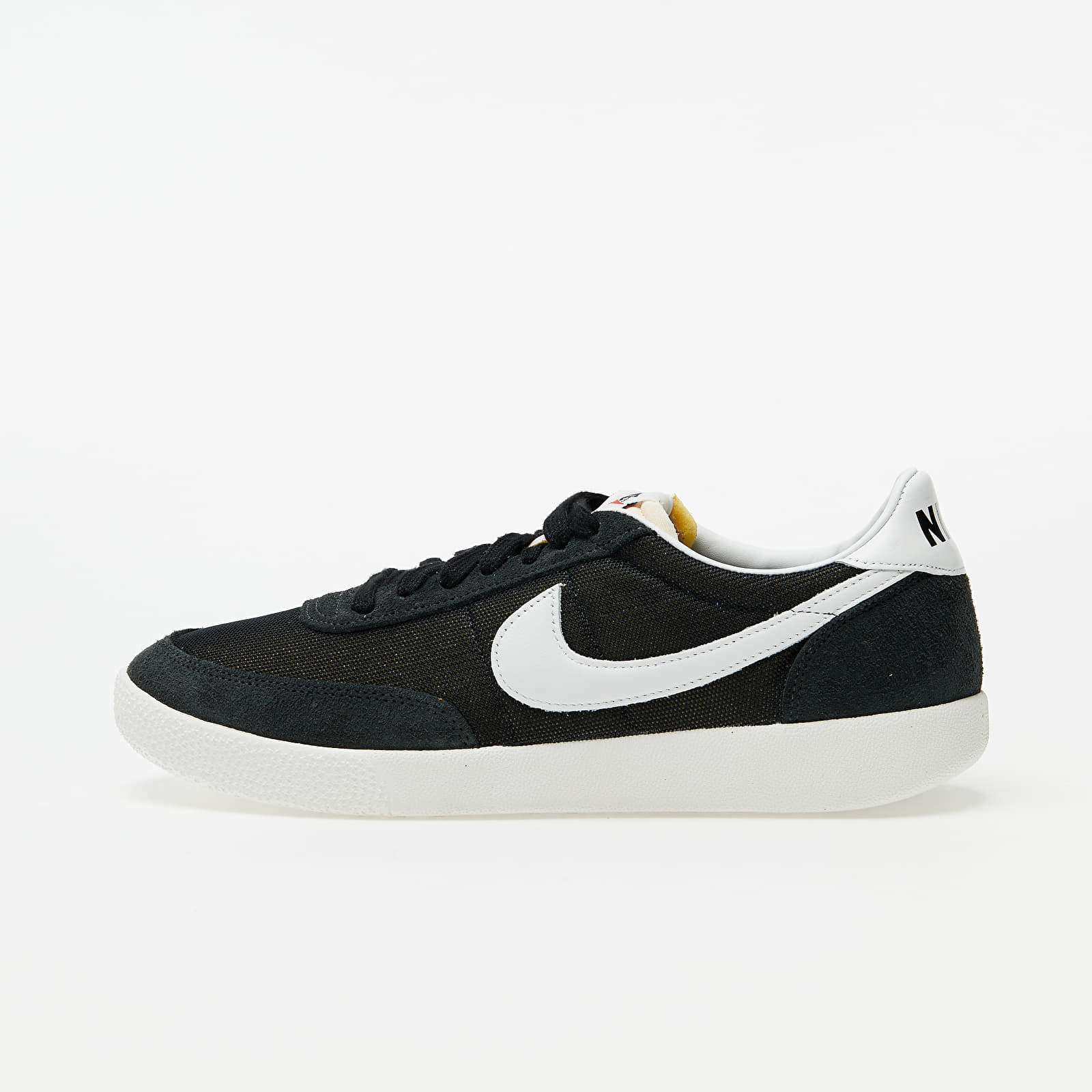 Nike Killshot SP Black/ White-Off Noir EUR 41