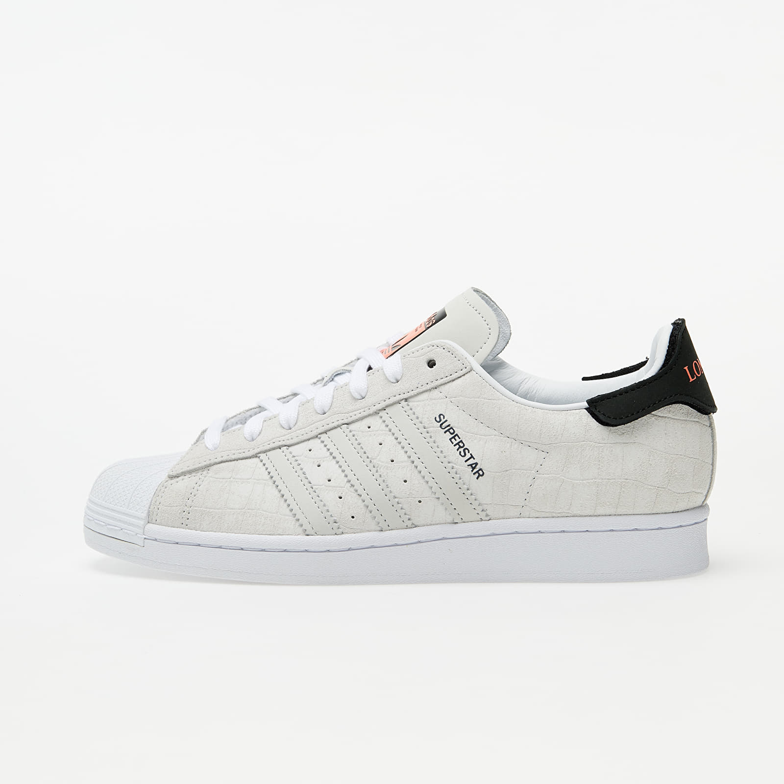 adidas Superstar Ftwr White/ Crystal White/ Core Black EUR 38