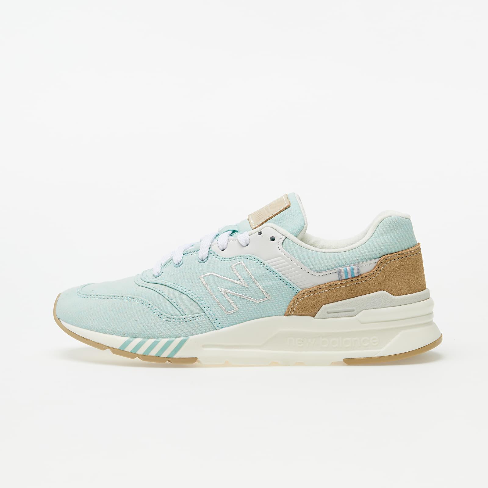 Női cipők New Balance 997 Mint