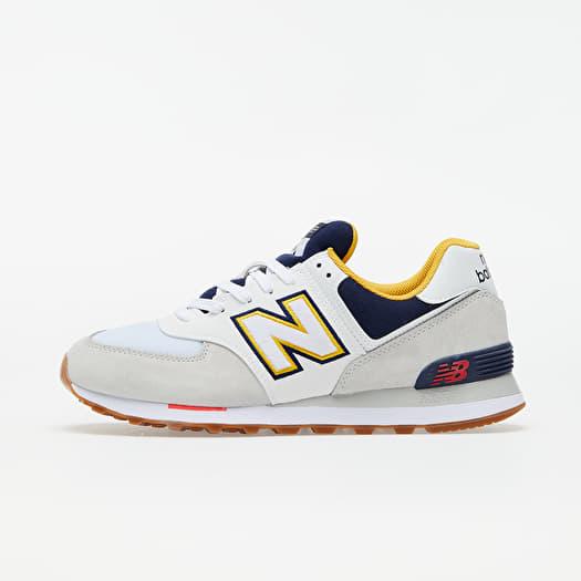 zapatillas hombre new balance