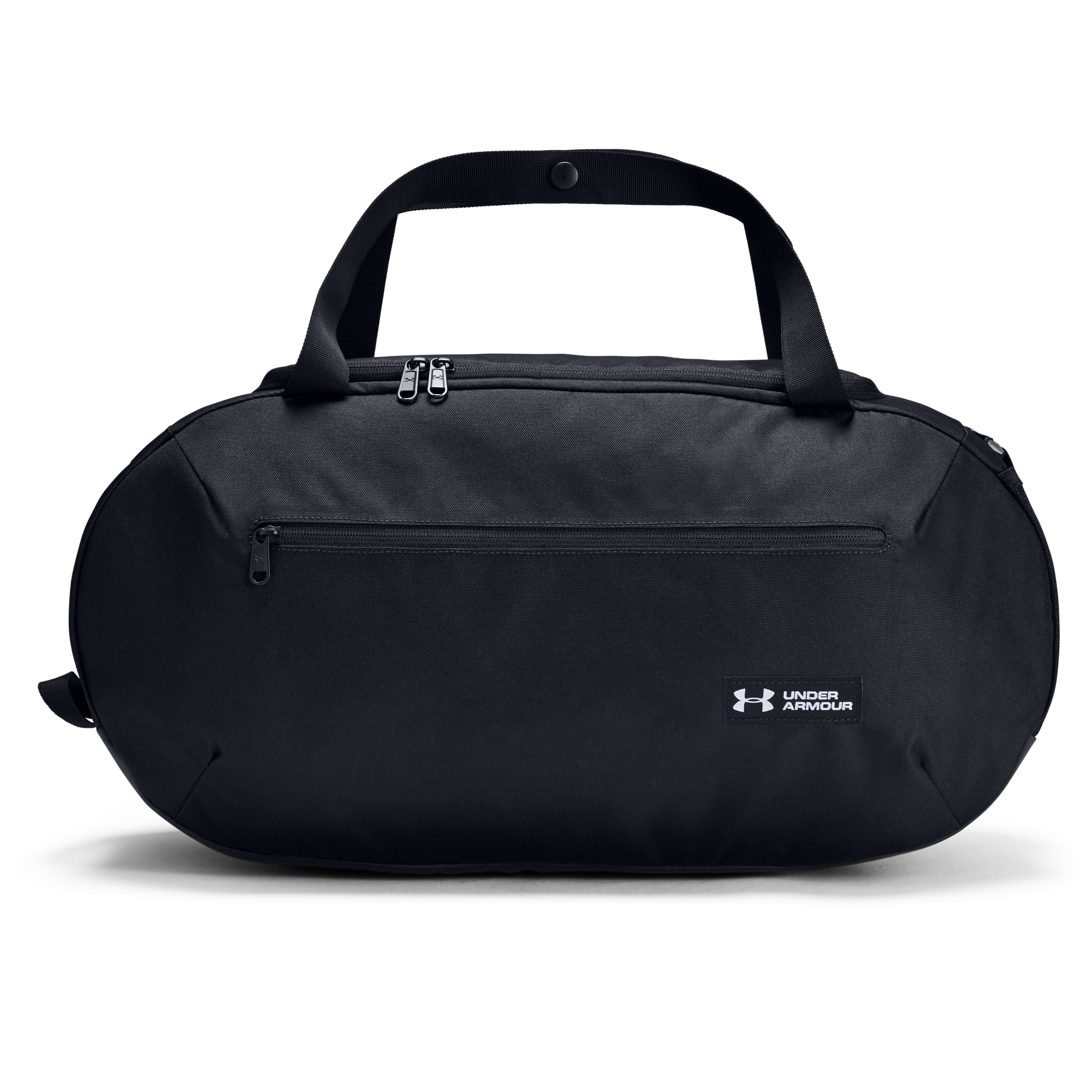 Sacs Under Armour Roland Duffel Md Black
