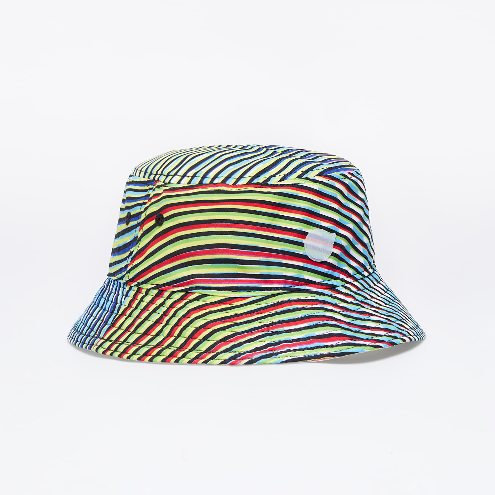 Klobouky Vans x Anderson Paak Venice Bucket Hat (Anderson Paak)
