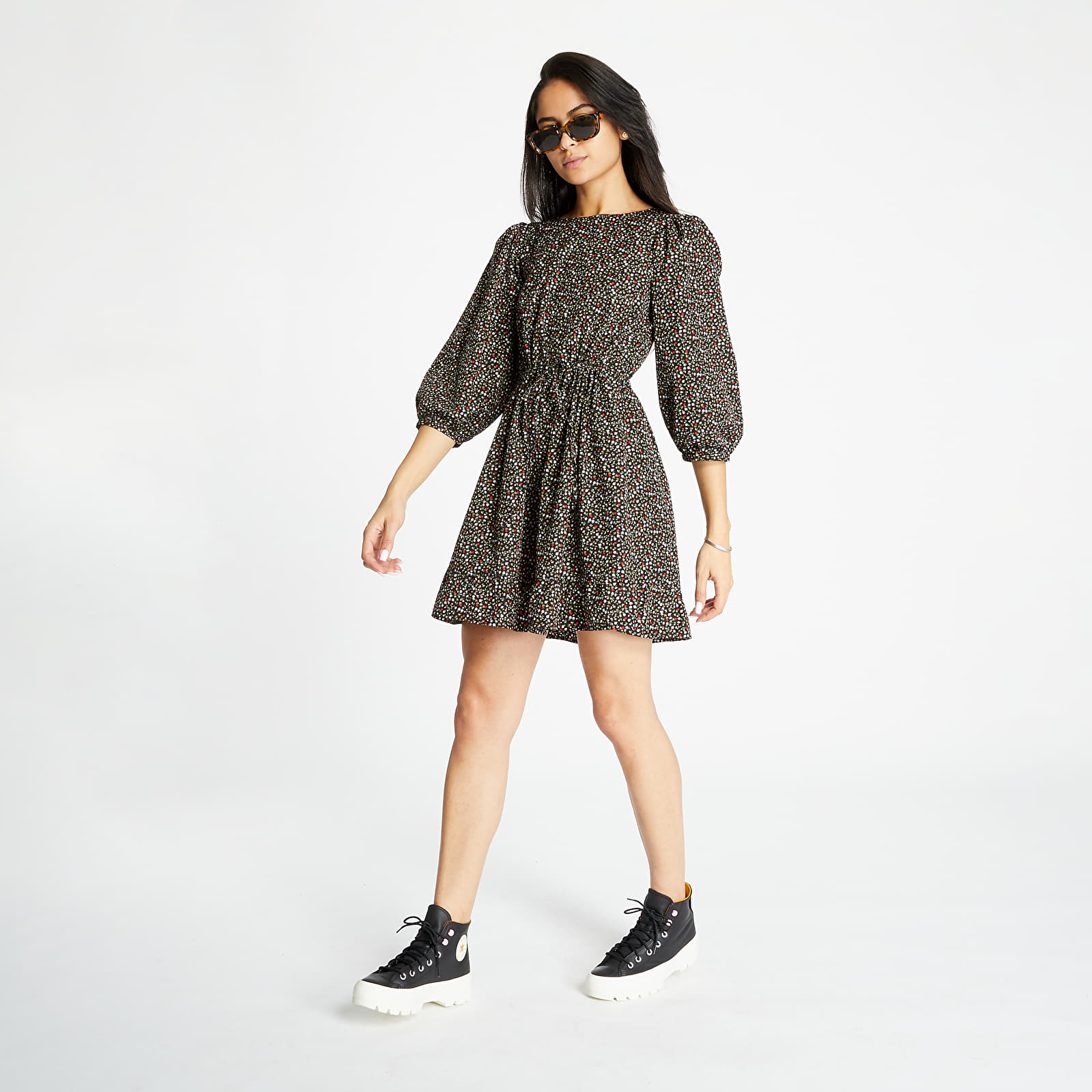 Rochii Levi's® Primrose Dress Black