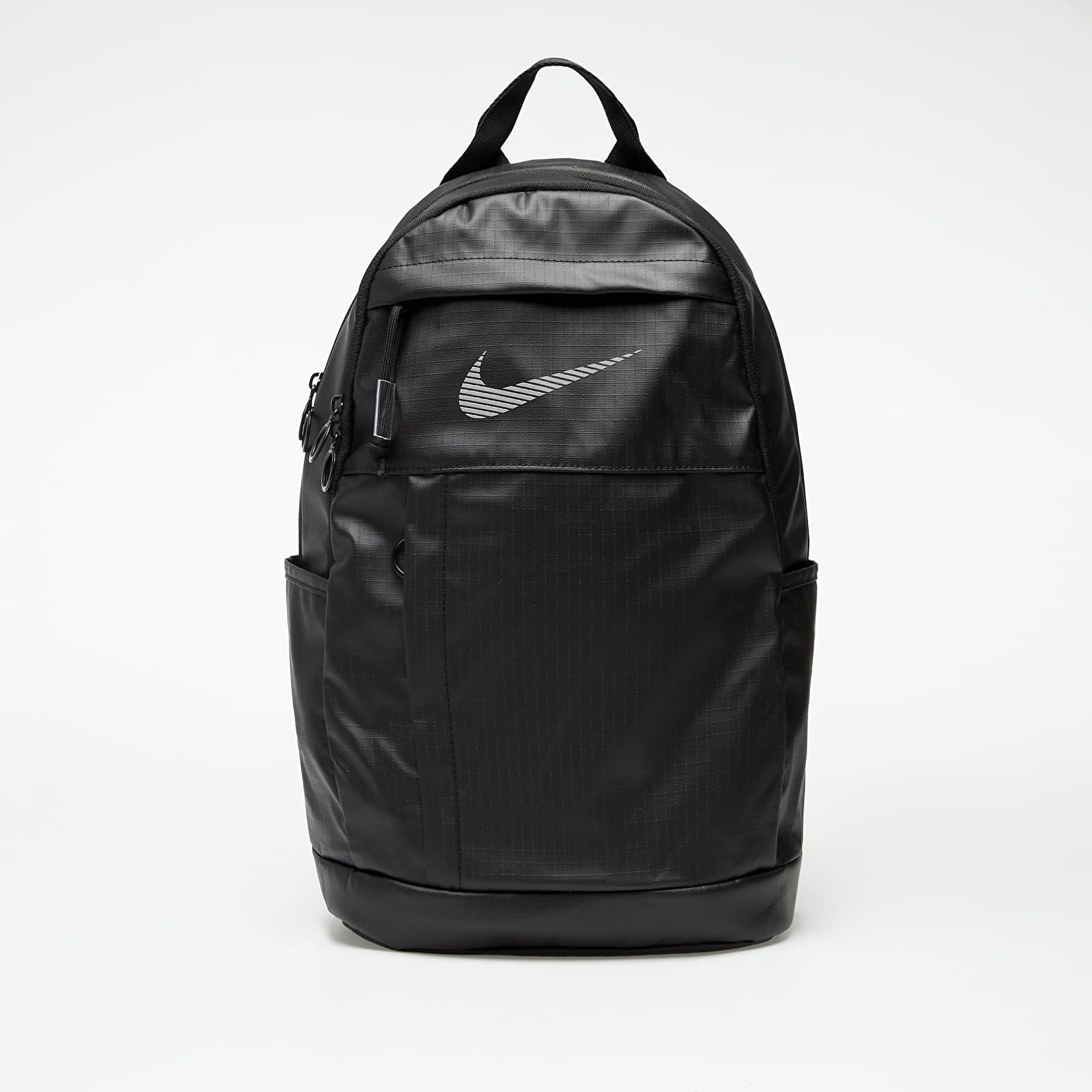 Batohy Nike Sportswear Backpack Black/ Black/ Reflective