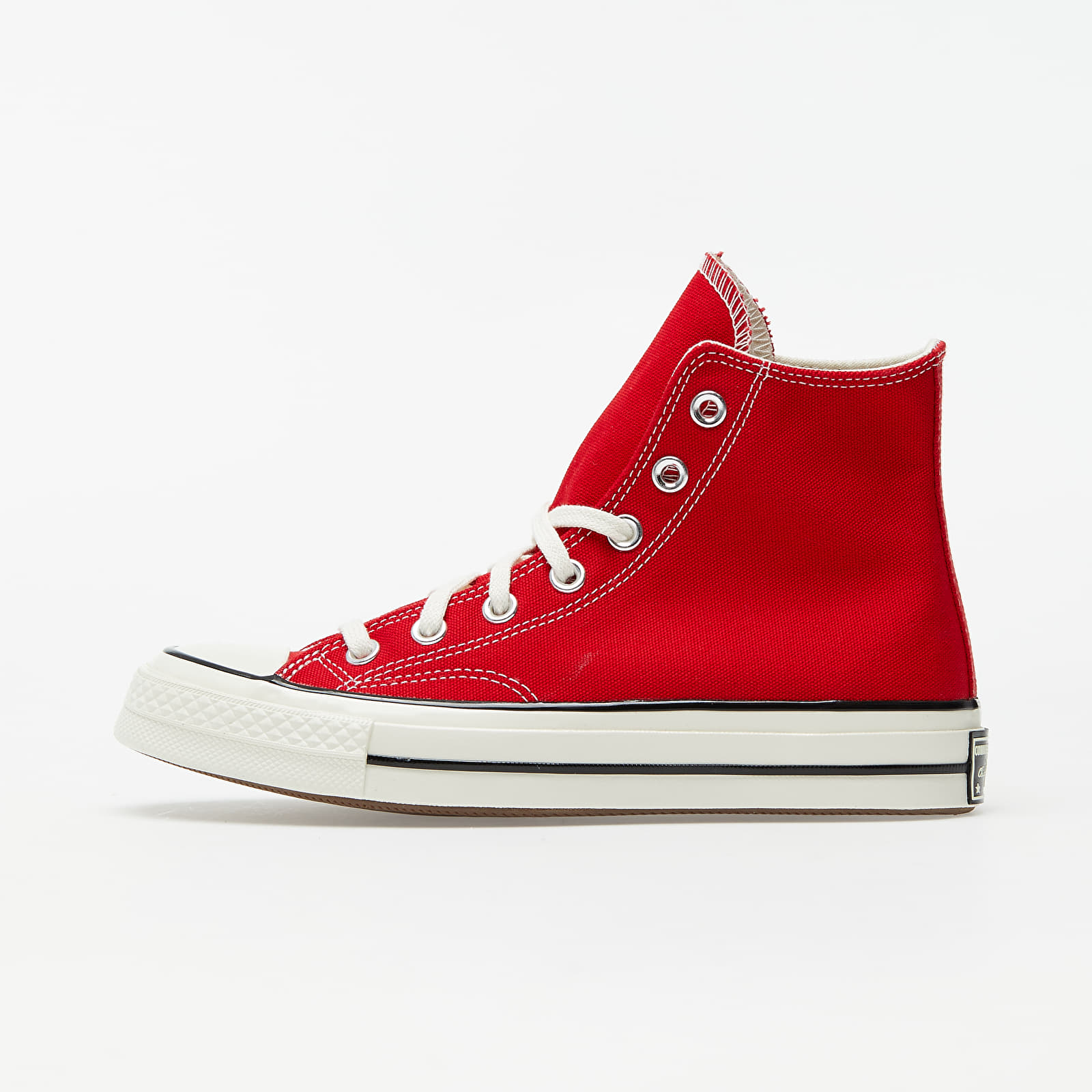 Men's shoes Converse Chuck 70 Flame