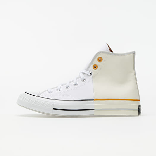 shoes Converse Chuck 70 Optical White