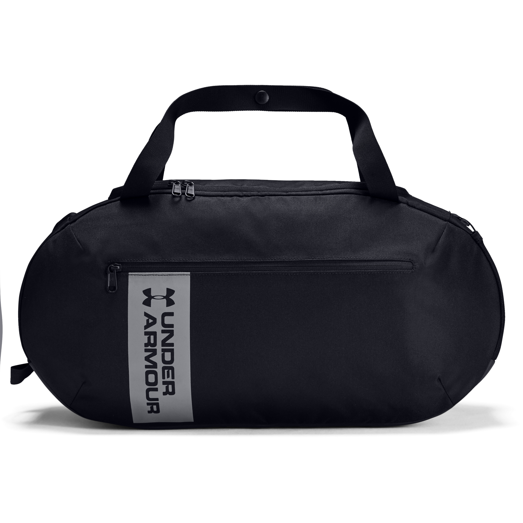 Backpacks Under Armour Roland Duffel Md Black