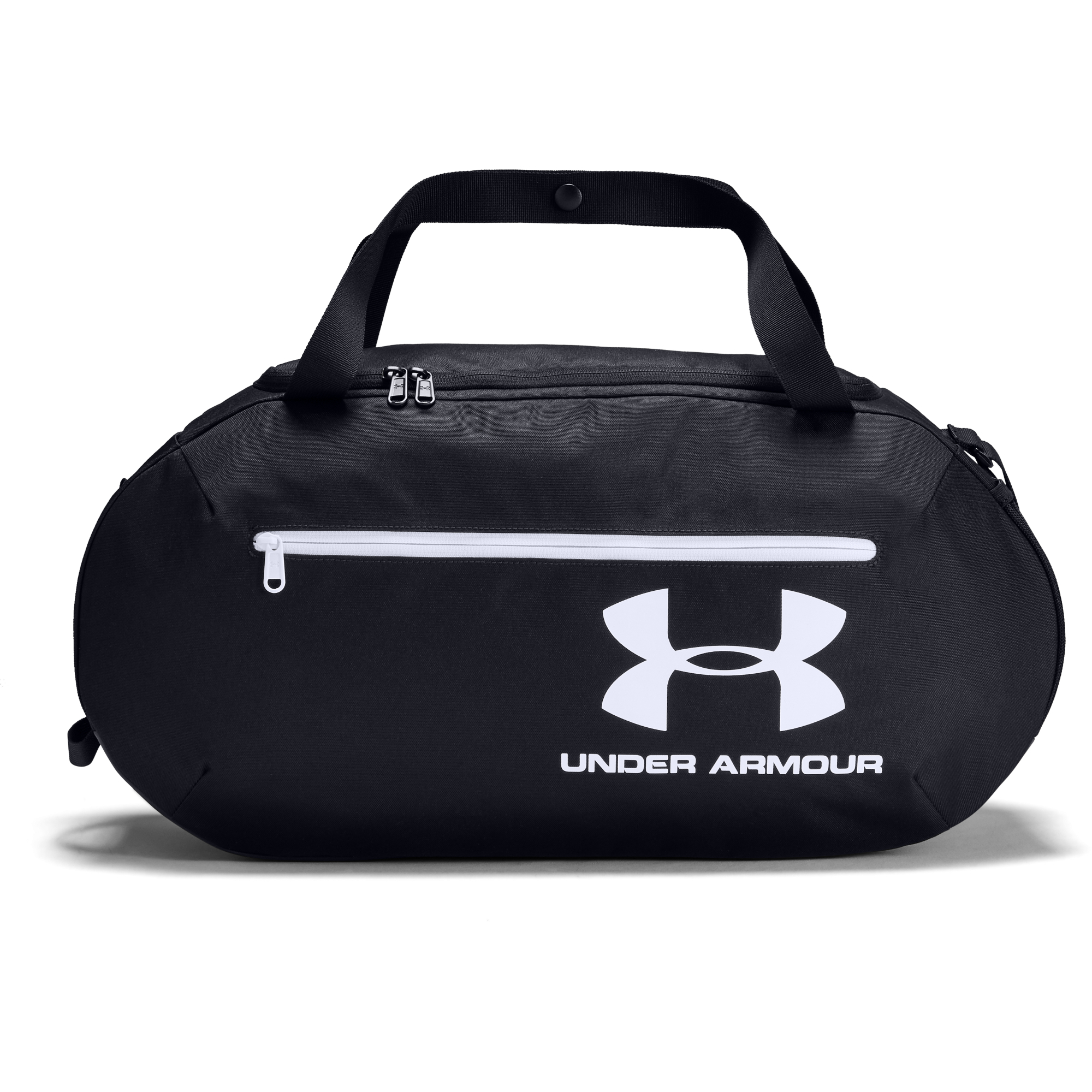 Рюкзаки Under Armour Roland Duffel Md Black