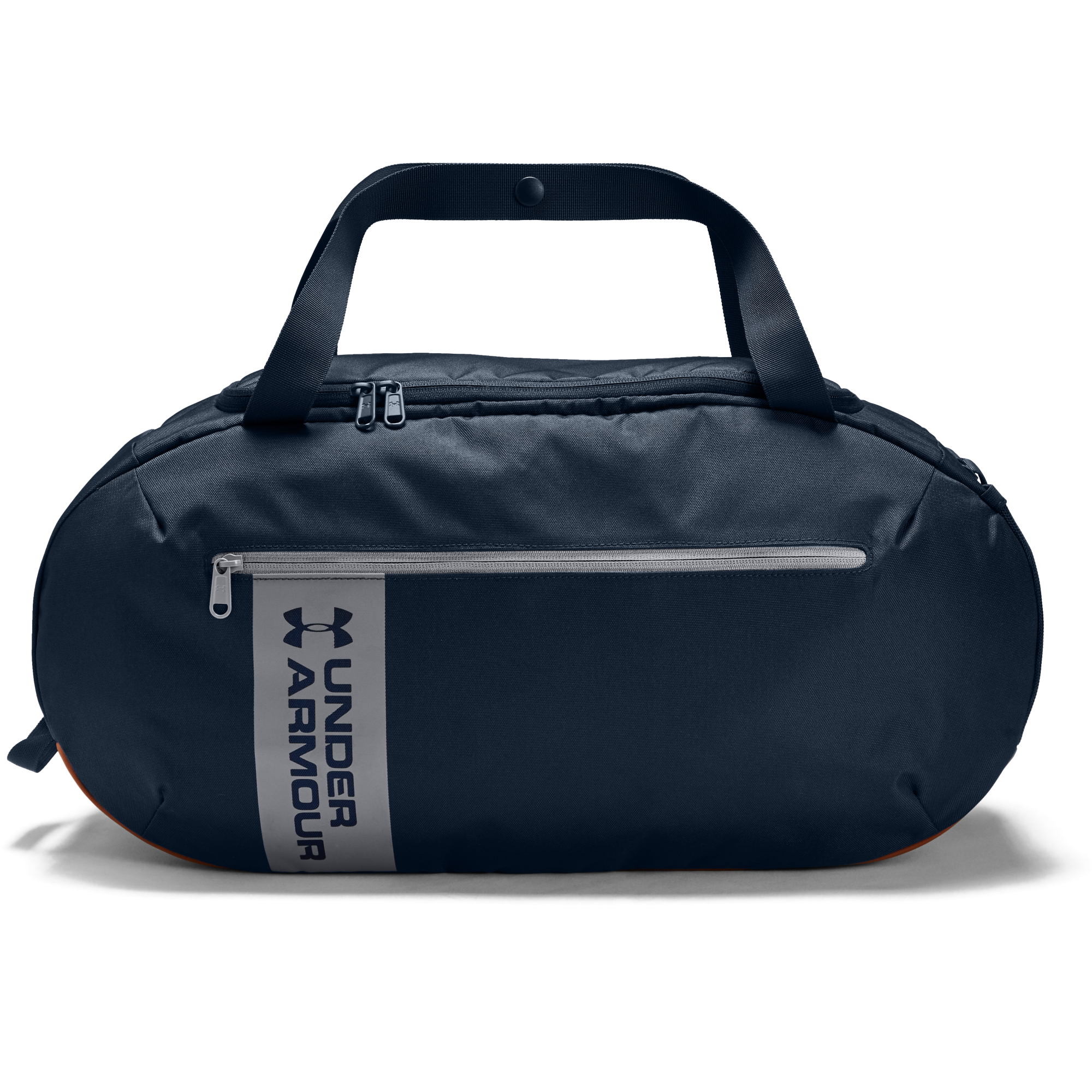 Plecaki Under Armour Roland Duffle Md Black
