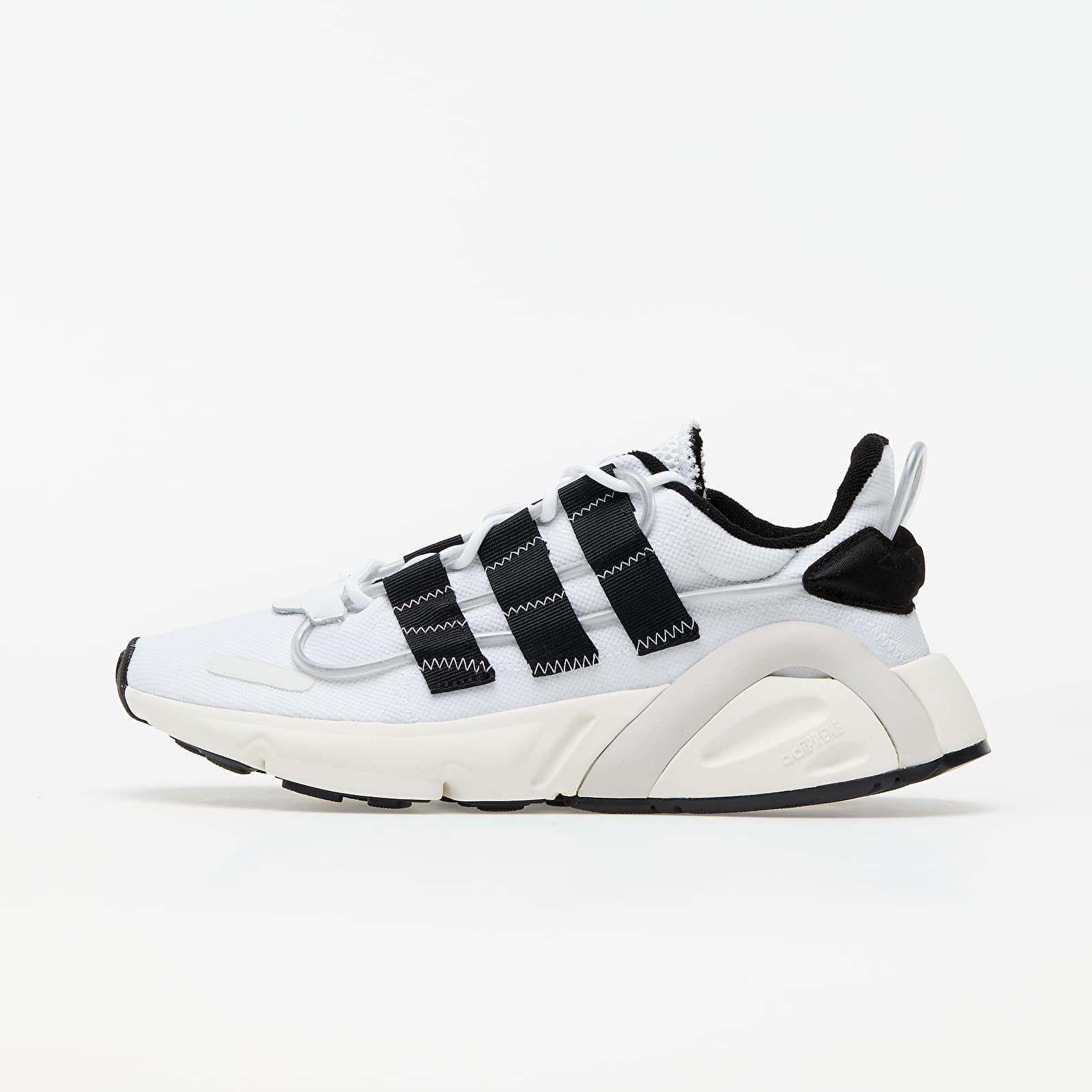 Γυναικεία παπούτσια adidas LXCON W Ftw White/ Core Black/ Crystal White