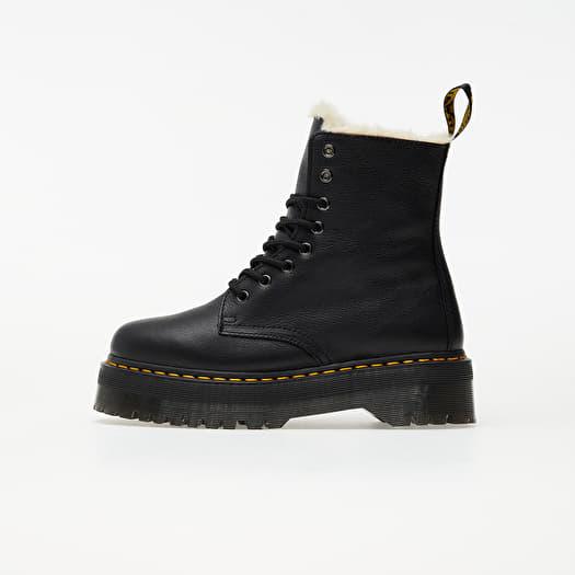 doc martens jadon 8 eye boots