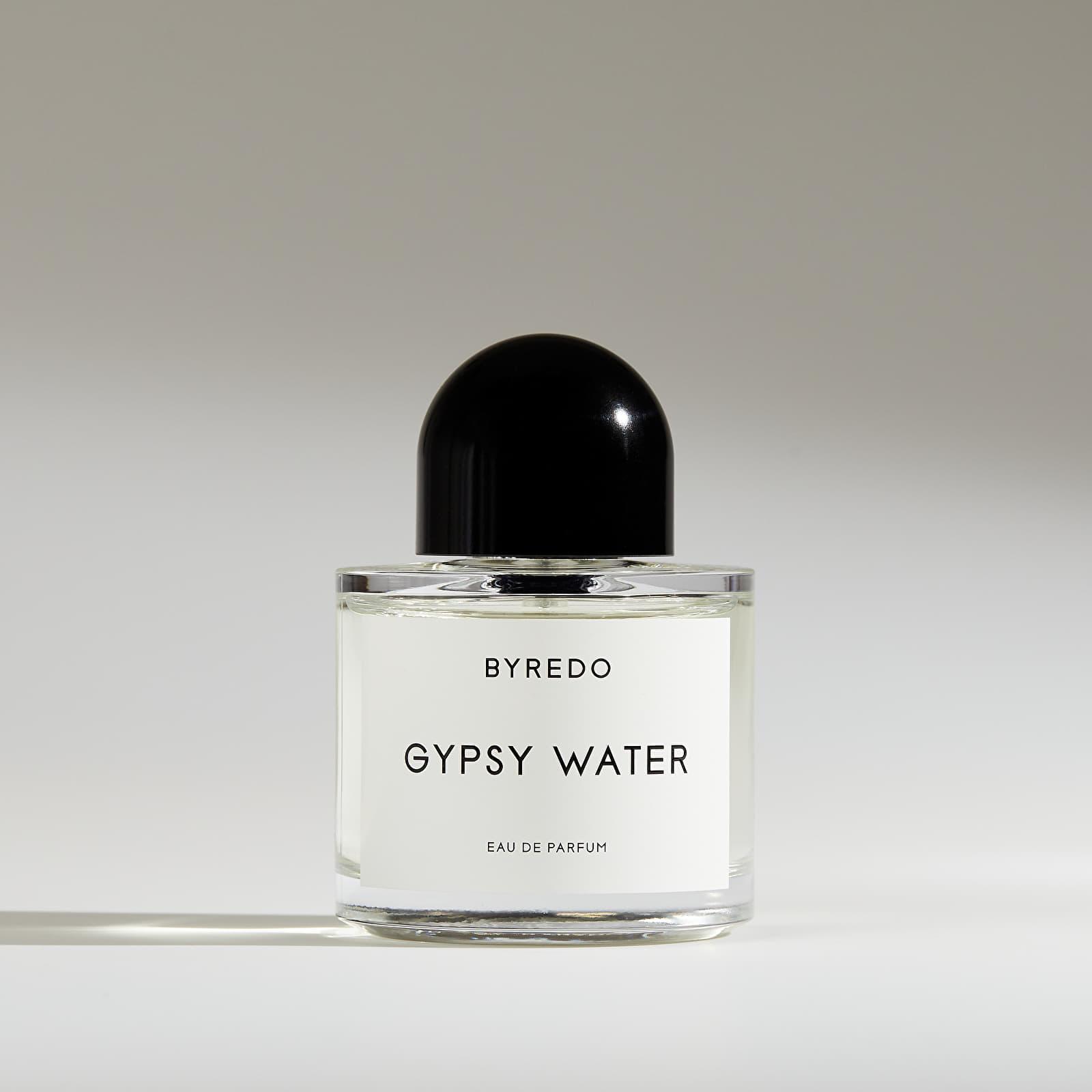 Byredo EDP Gypsy Water 100 ml EUR