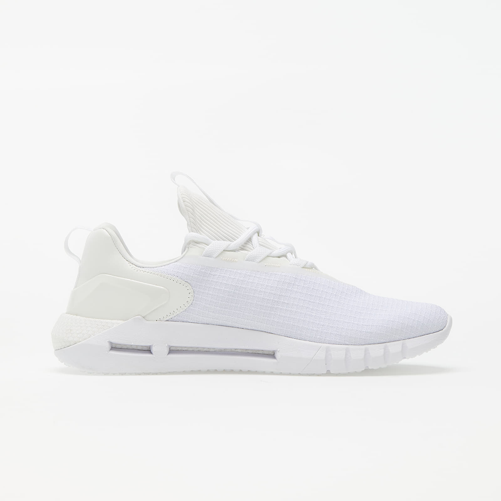 shoes Under Armour HOVR STRT NM1 White