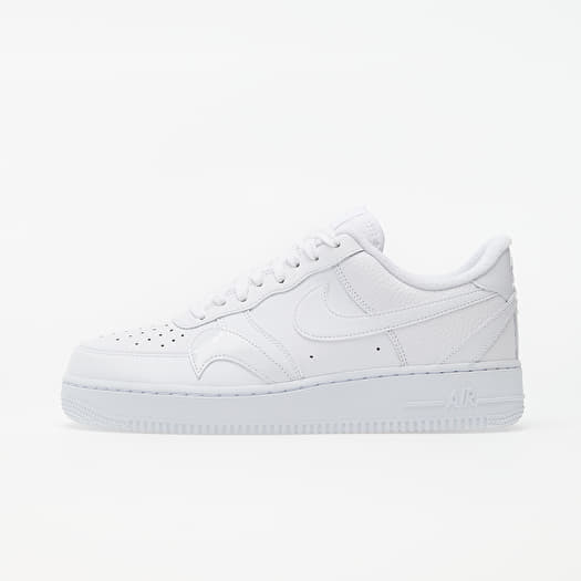 Nike Air Force 1 | Price from 69