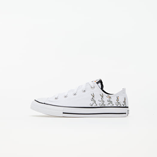Scarpe da bambino da 8 a 15 anni - Converse   Footshop