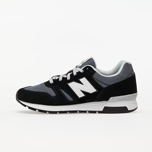Men's shoes New Balance 565 Green