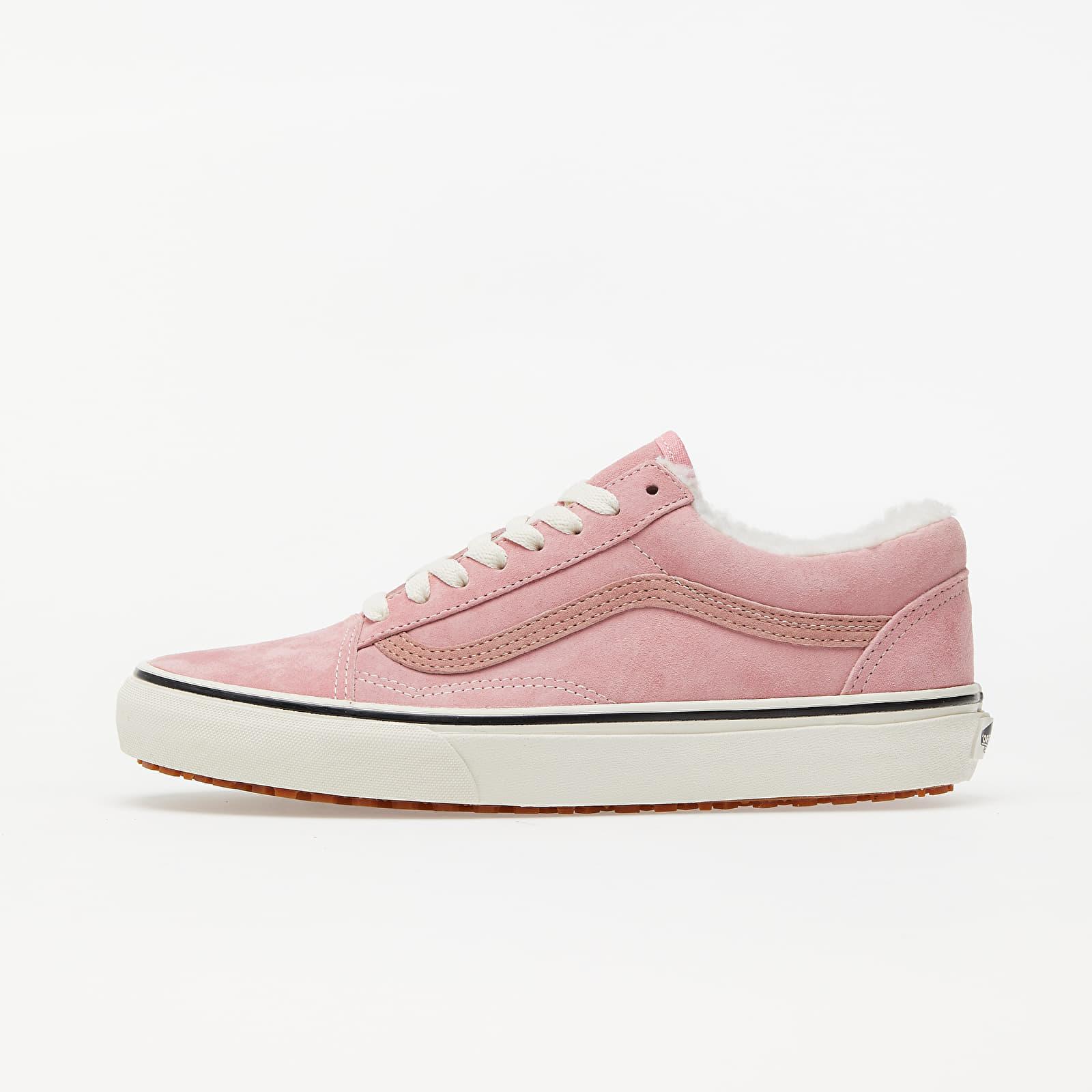 Vans Old Skool MTE (MTE) Nubuck/ Flamingo Pink EUR 38