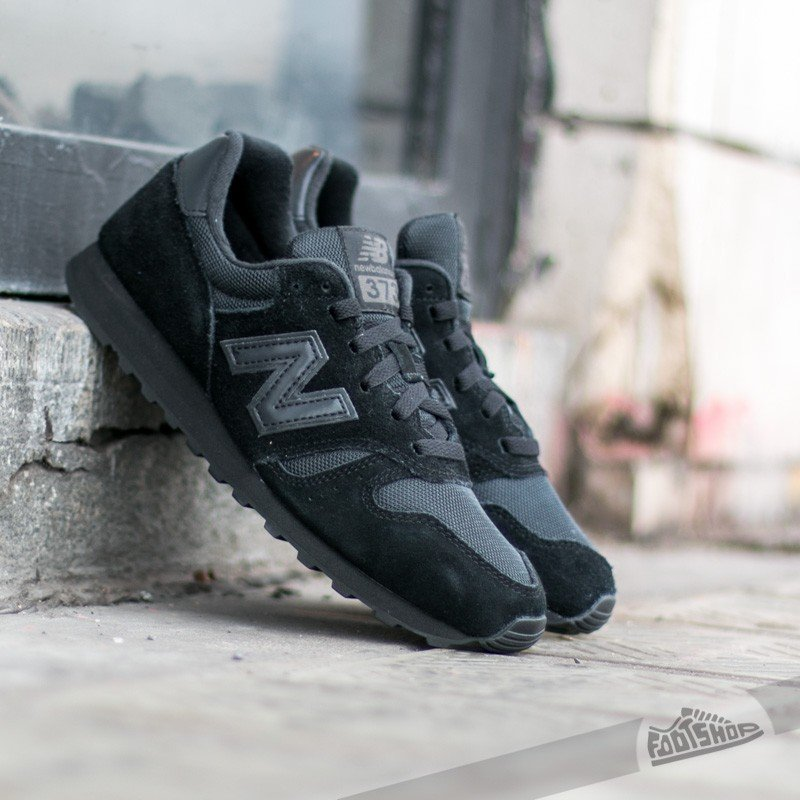 new balance classics traditionnels