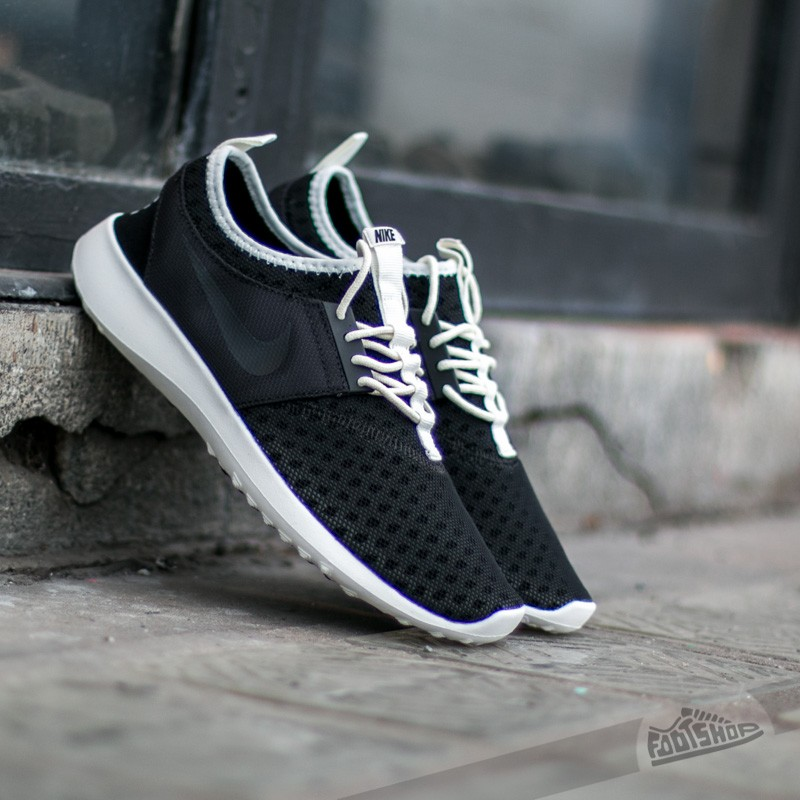 42ab41f8b15f Nike Juvenate Black  Black-Sail