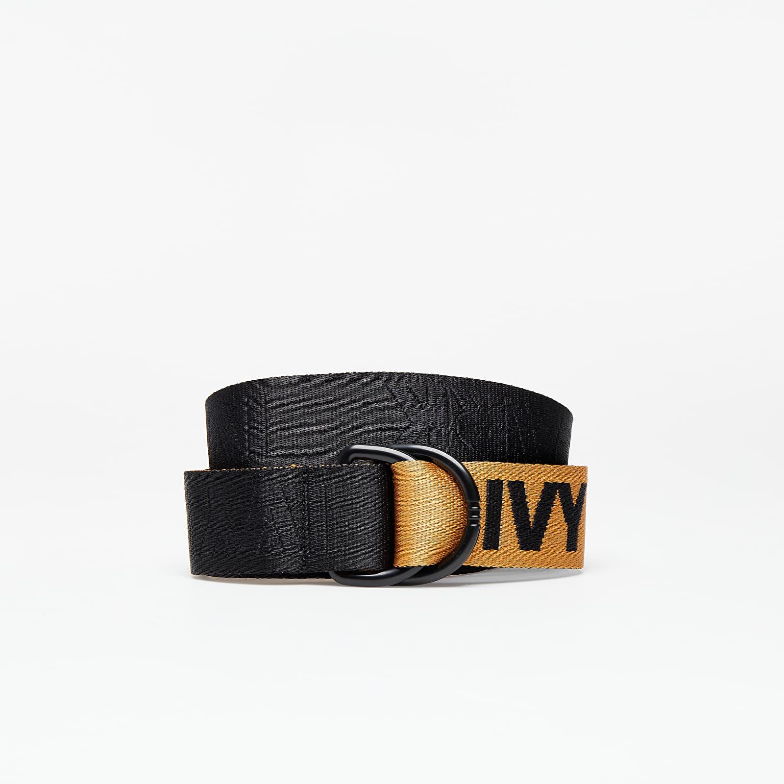 Belts adidas x Ivy Park Logo Belt Brown