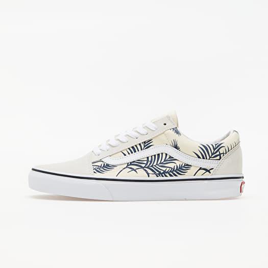 Vans Old Skool - 42.5 - Vans   Footshop