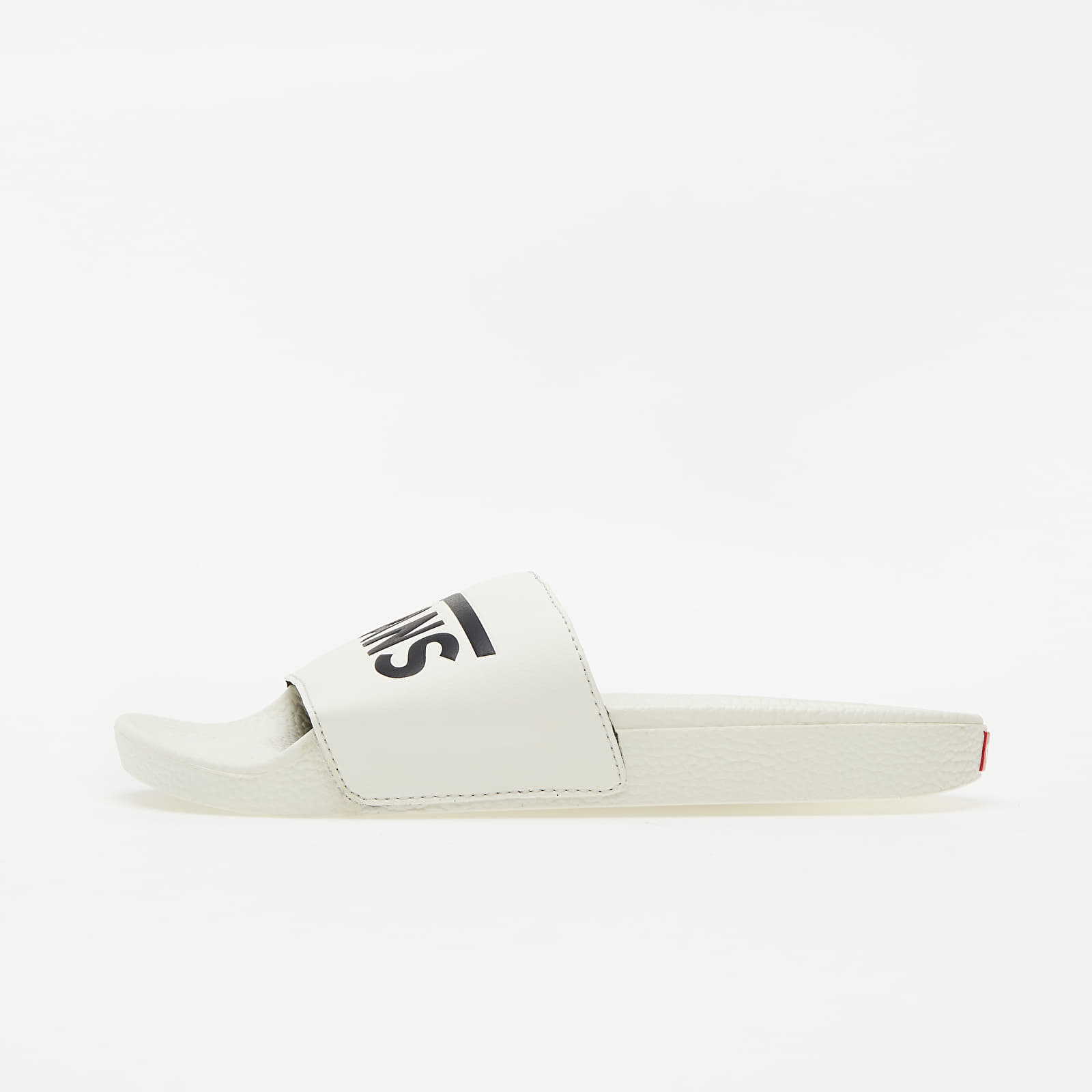 Women's shoes Vans Slide-On (Vans) Marshmallow