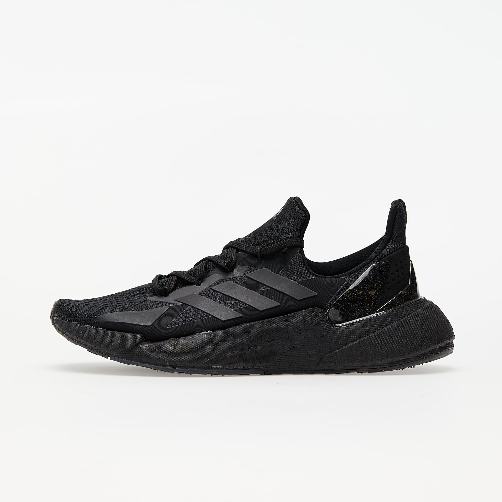 adidas X9000L4 Core Black/ Core Black/ Grey Six EUR 46