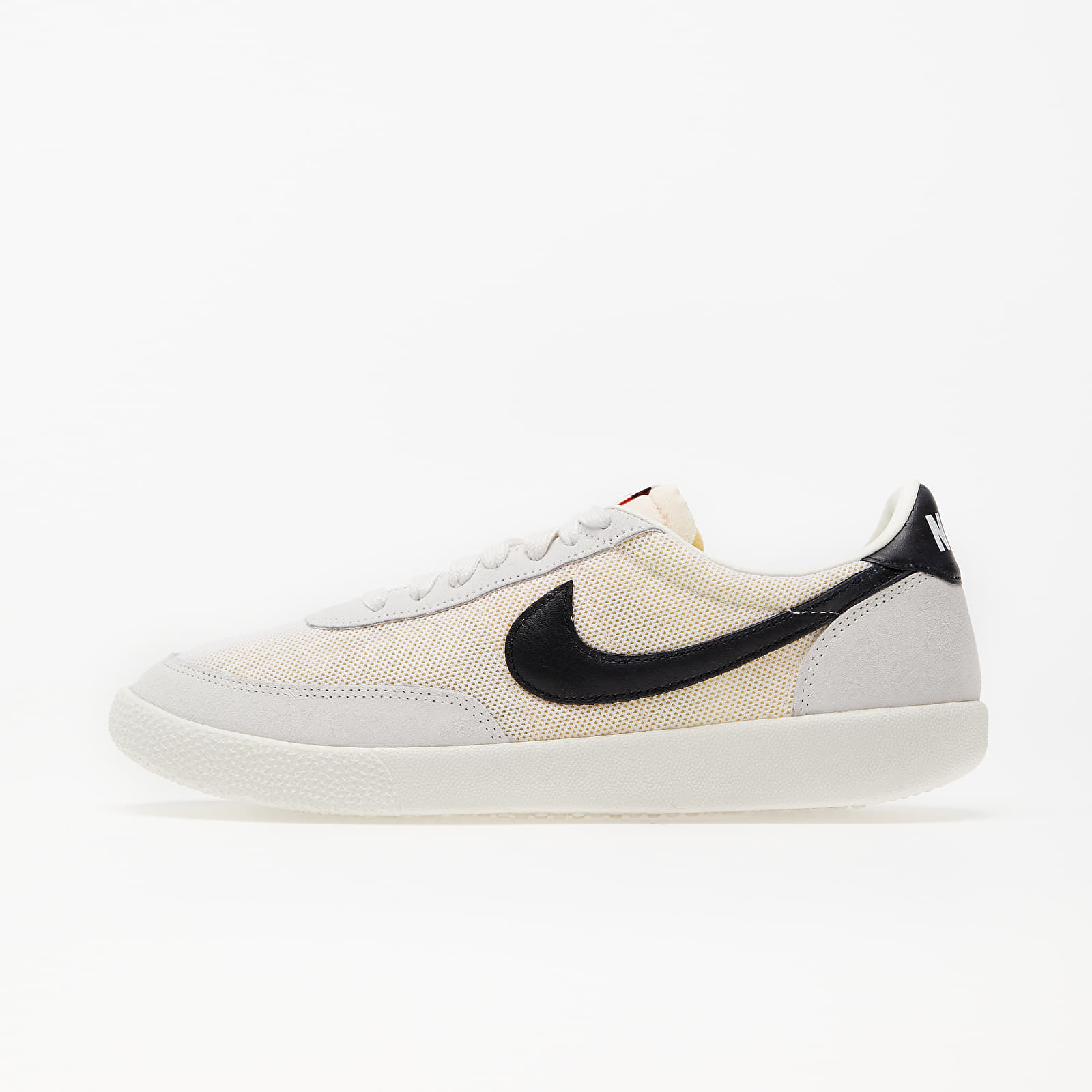 Nike Killshot OG Sail/ Black-Team Orange EUR 40.5