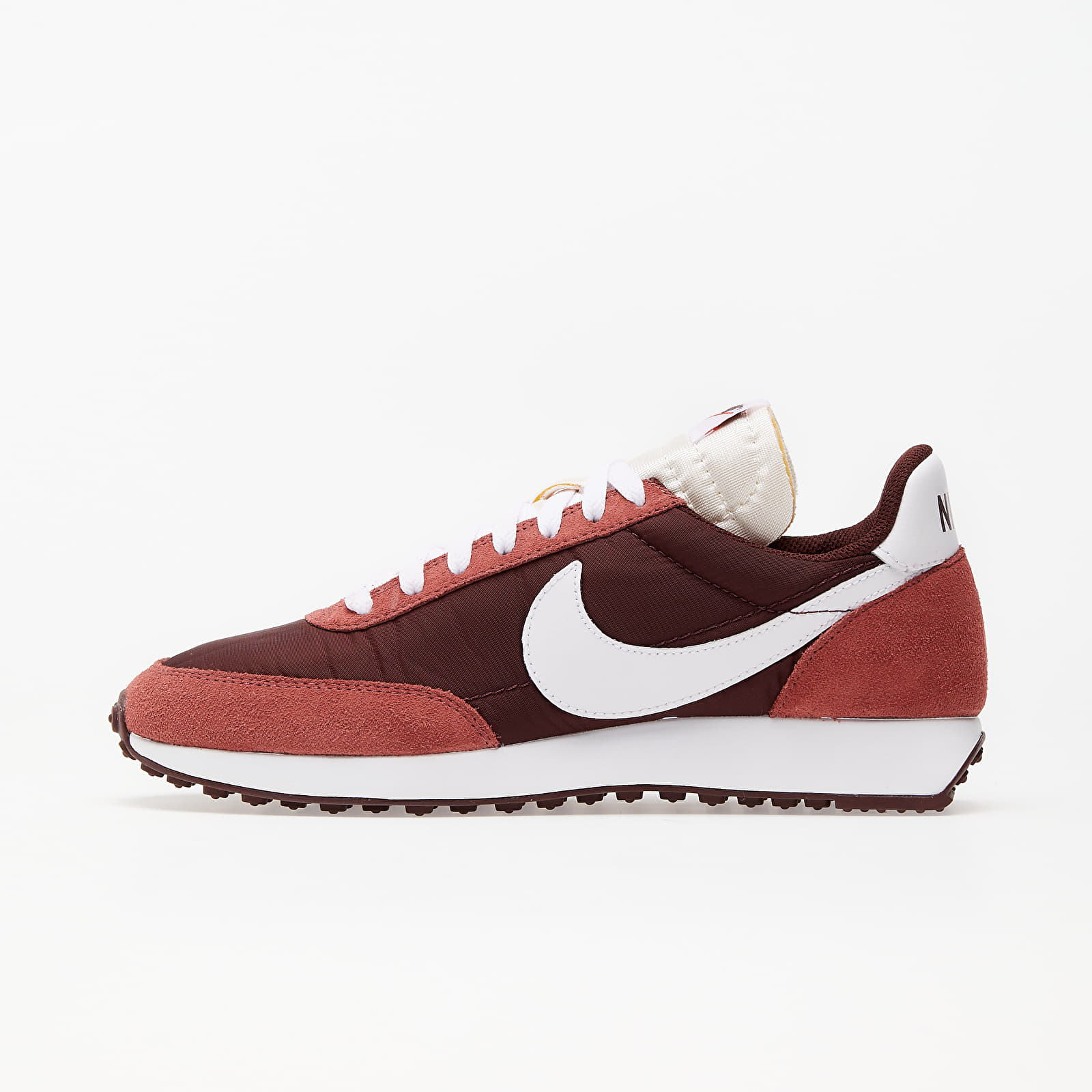 Nike Air Tailwind 79 Mystic Dates/ White-Claystone Red-Sail EUR 43