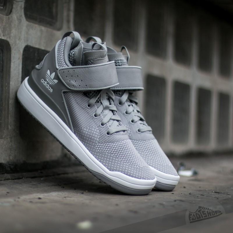 adidas Veritas X Weave Ftw White  Silver  02e8156f2f