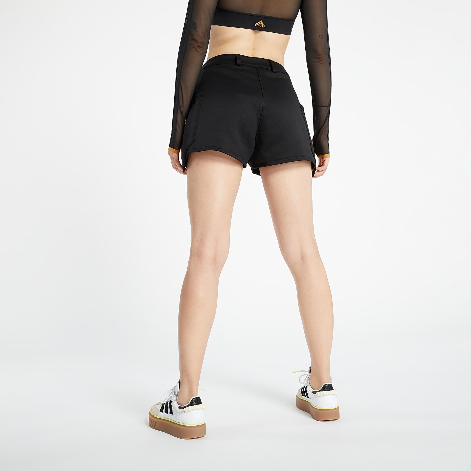 Shorts adidas x Ivy Park Shorts Black