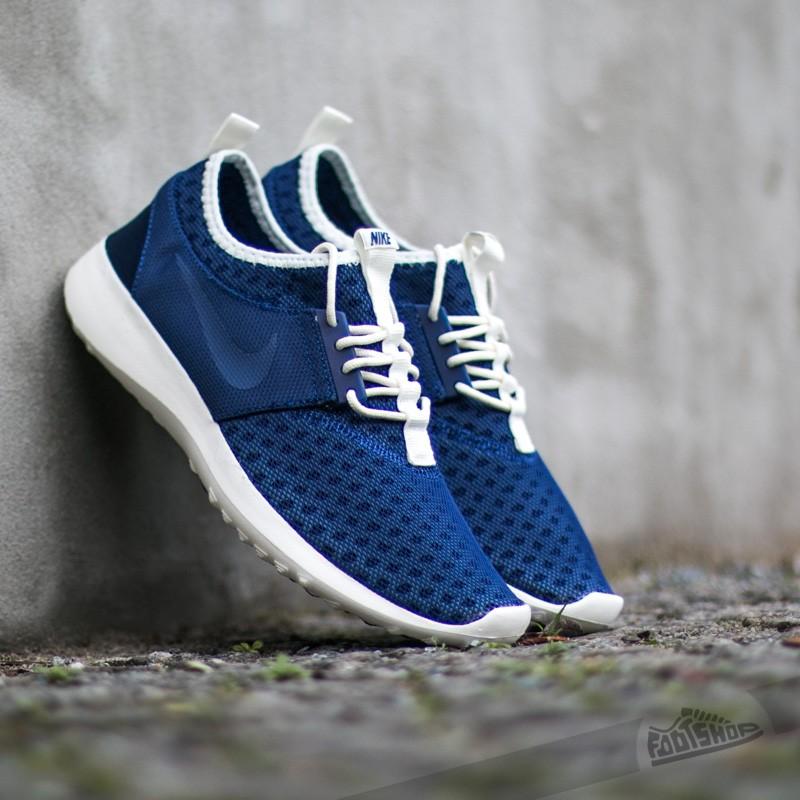 Men's shoes Nike Juvenate Loyal Blue
