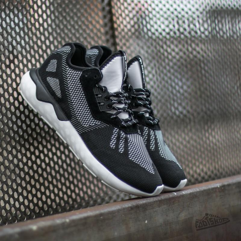 Adidas Tubular Weave Cheap Online