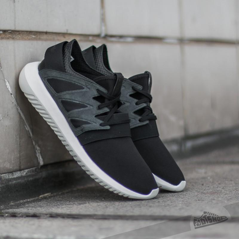shoes adidas Tubular Viral W Core Black