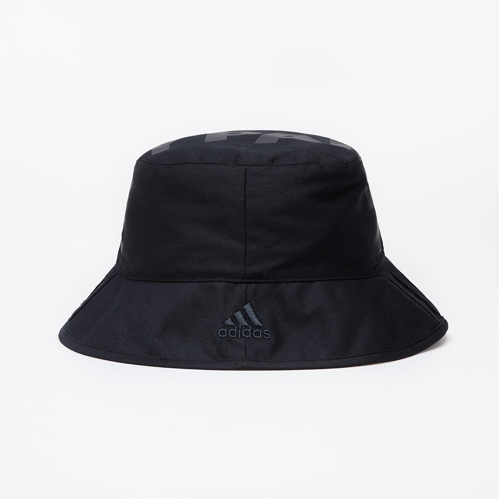 Caps and Hats adidas x Ivy Park Belt Bag Black