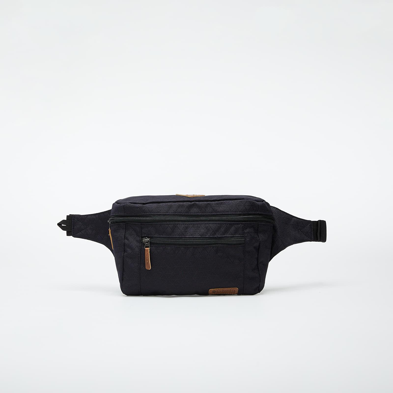 Batohy a tašky Columbia Classic Outdoor™ Lumbar Bag Black