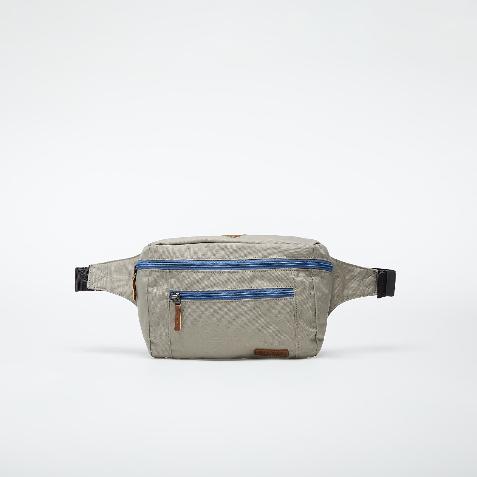 Bags and backpacks Columbia Classic Outdoor™ Lumbar Bag Black