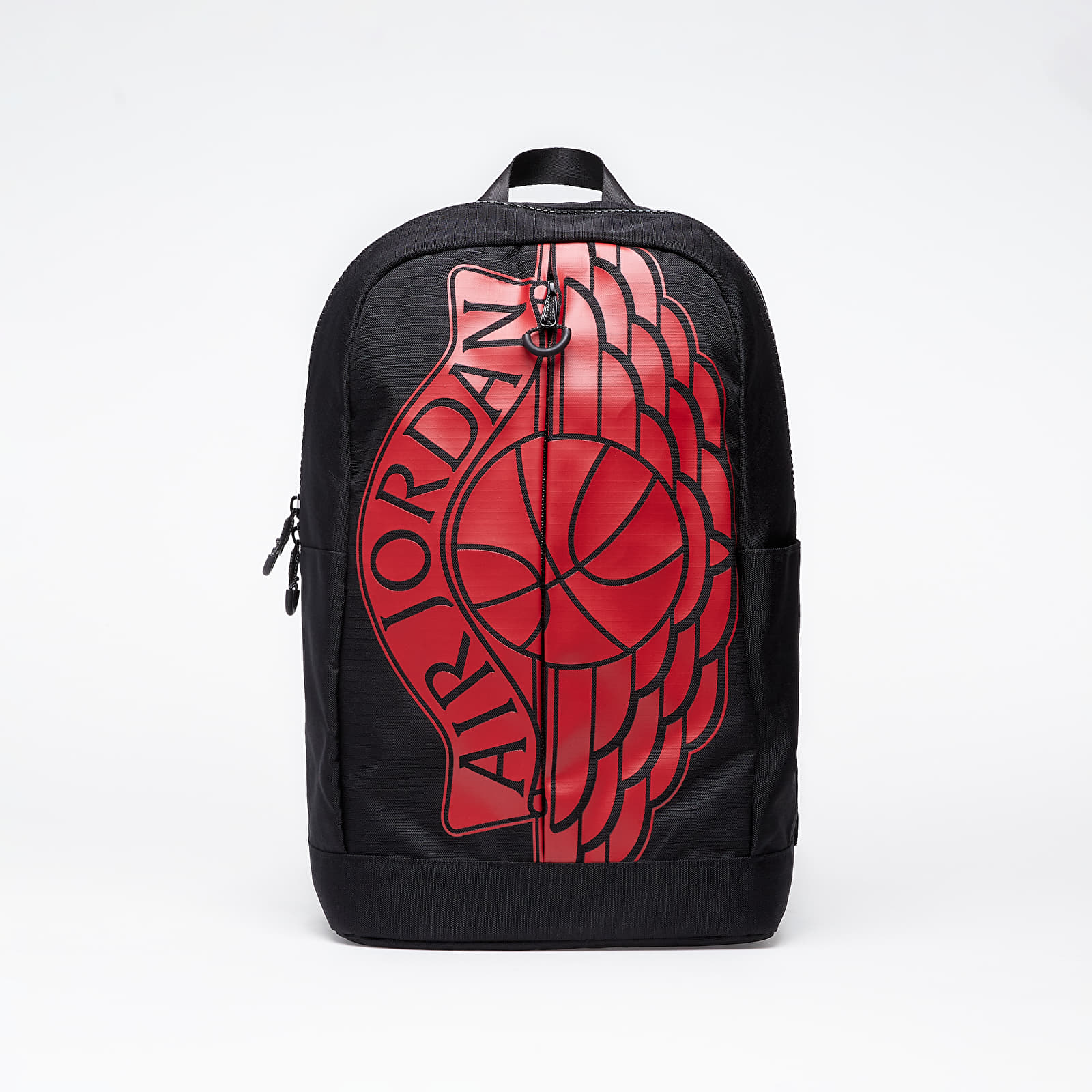 Backpacks Jordan Air Jordan Backpack Black