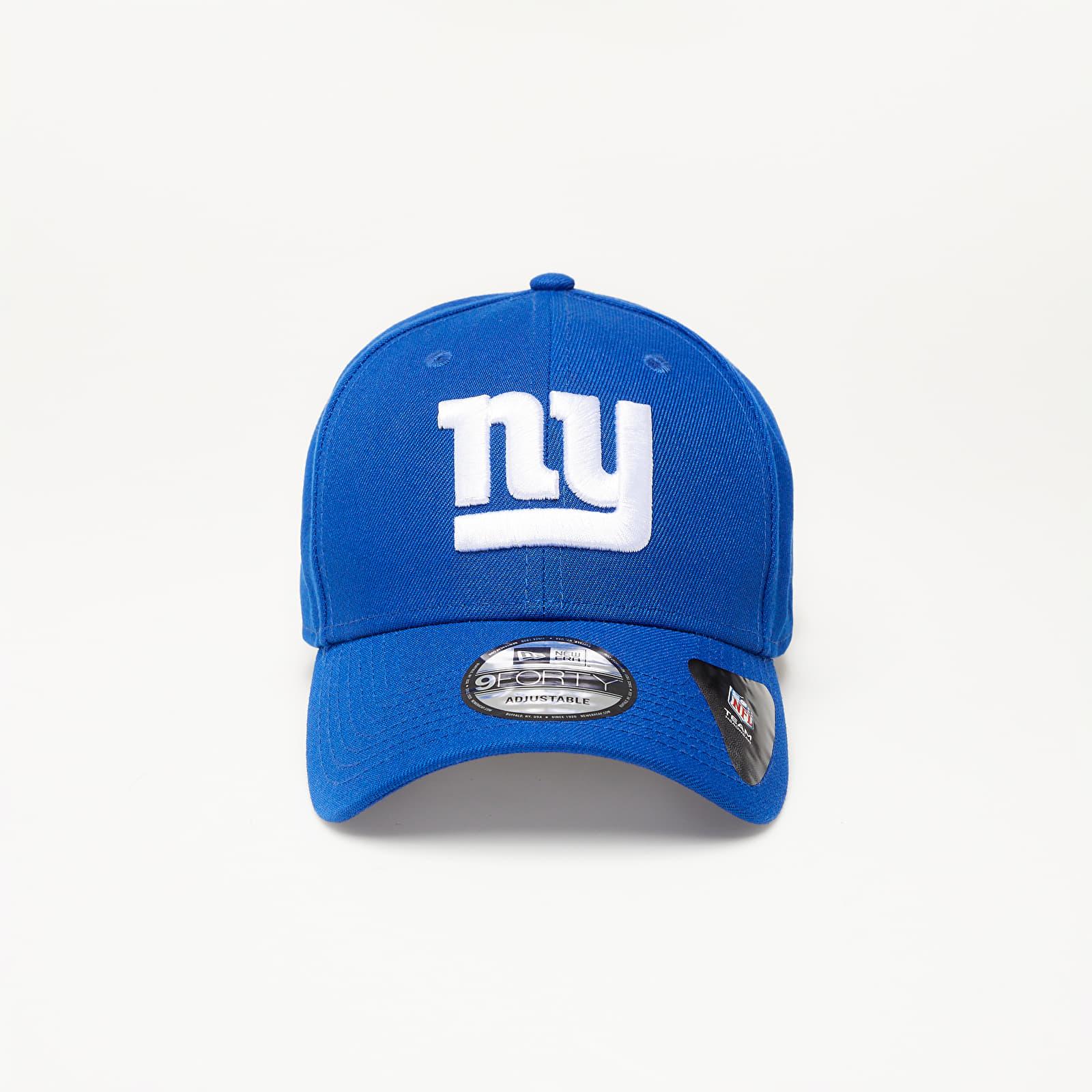 New Era 9Forty The League New York Giants Cap Team EUR