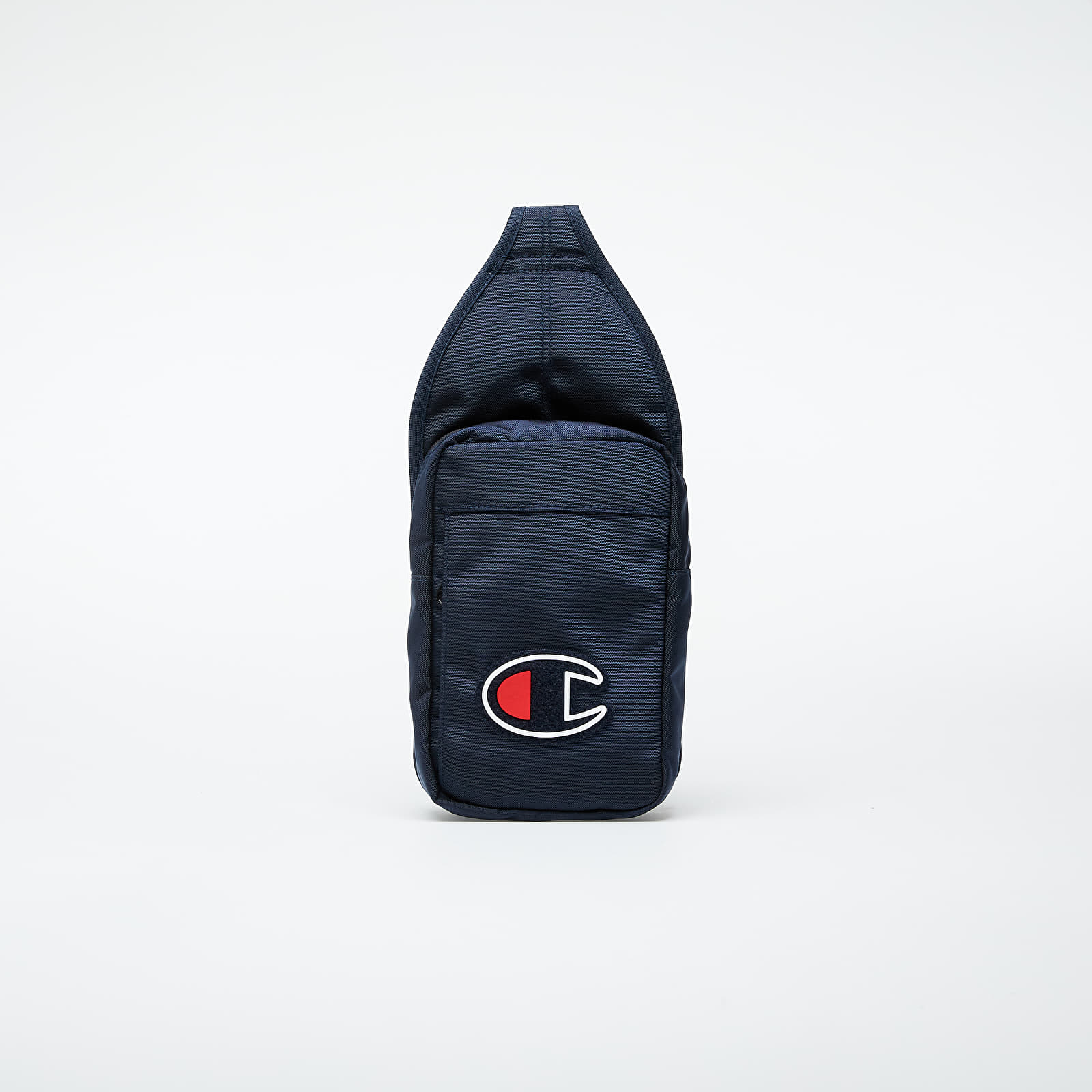 Ledvinky Champion Hip Pack Blue