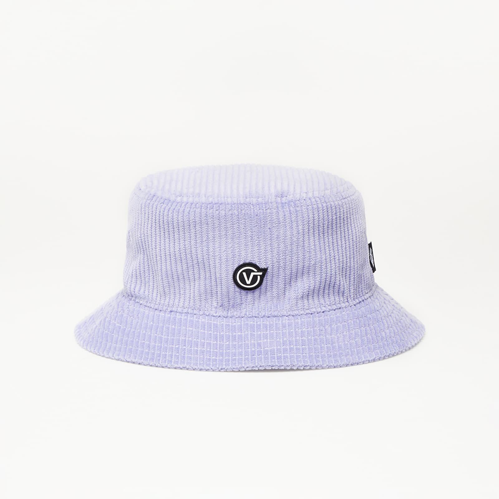 Caps and Hats Vans x Anderson Paak Corduroy Cap Multi