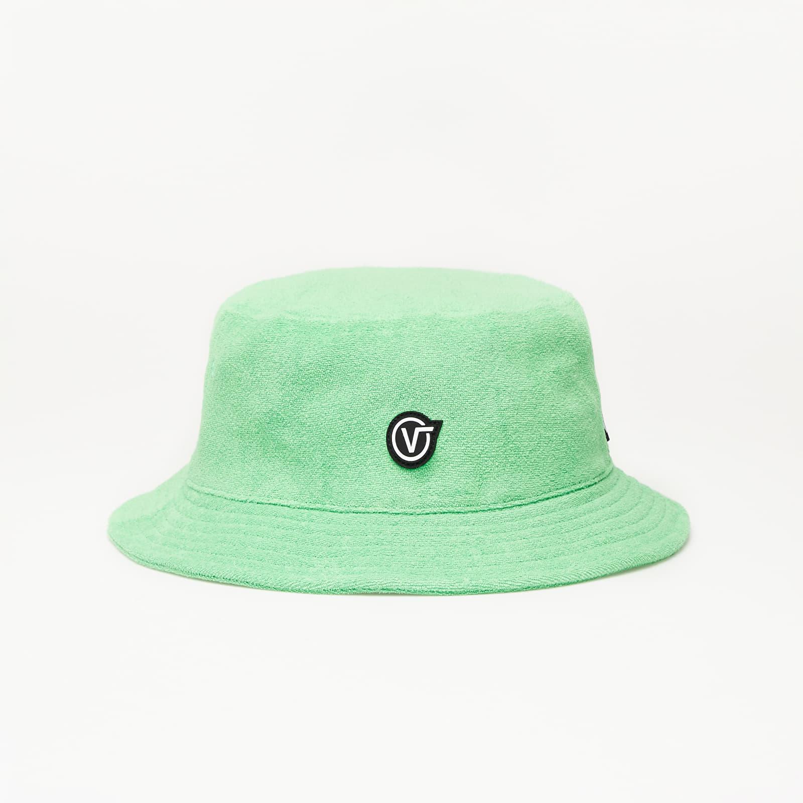 Bucket hats Vans x Anderson Paak Bucket Hat Green