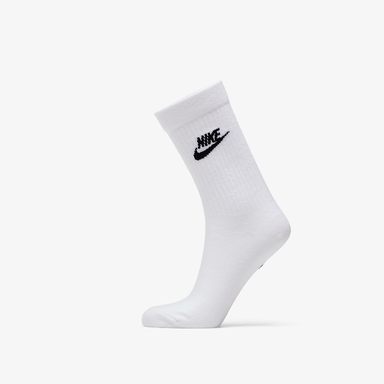 Ponožky Nike Sportswear 3 Pair Everyday Essential Crew Socks Multi-Color